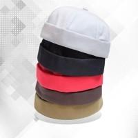 Daftar harga Topi Peci Bulan Maret 2019 645a0b7c4d
