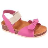Sandal Casual Anak Perempuan pink Catenzo Junior CKK 078 murah ori d050d66088
