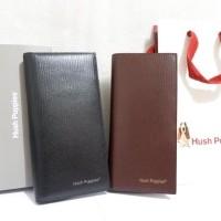 Daftar harga Dompet Hush Puppies Original Leather Bulan Maret 2019 59d3bb05a8
