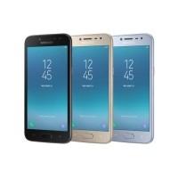 Samsung Galaxy J2 Pro 2 32GB