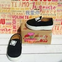 Daftar harga Sepatu Levis Bulan Maret 2019 cc15170465