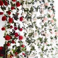Daftar harga Bunga Mawar Untuk Dekorasi Pesta Pernikahan Bulan Maret ... a49a57dbbf