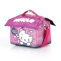 Tas Ransel   Backpack Anak Perempuan ungu Inficlo SMM 801 ori murah 35b086f07a