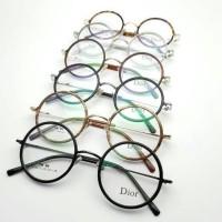 Daftar harga Kacamata Frame Dr 0038 Bulan Februari 2019 8d63817fb9