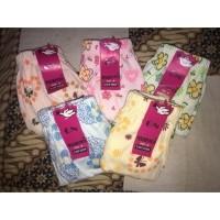 Daftar harga Celana Dalam Wanita Dewasa Golden Nick Bulan Maret 2019 2c719327b8