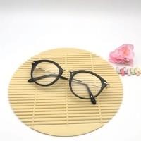 Daftar harga Kacamata Kekinian Christian Dior Bulan Oktober 2018 d63144efde