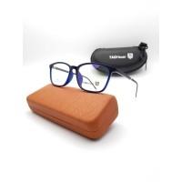 frame kacamata pria wanita TAG h TR90 162 kacamata minus ad49a28e61