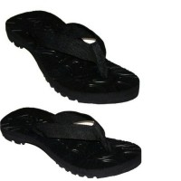 Daftar harga Sandal Gunung Sandal Adventure Sandal Outdoor Bulan ... be0ad7b2e4