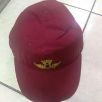 Daftar harga Topi Merah Putih Bulan Maret 2019 d1186acb19