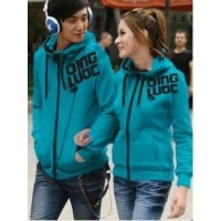 BAJU JAKET COUPLE   JAKET COUPLE TERBARU   JAKET COUPLE MURAH d796ec34dd