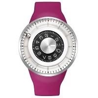 Daftar harga Odm Watch Dd159 05 Jam Tangan Odm Unisex Bulan Februari ... d069c9728e