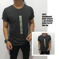 Daftar harga Kaos Import Cowok Bulan Maret 2019 a4098c1305