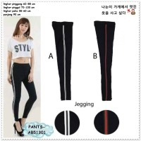 Daftar Harga Celana Jeans Wanita Legging Import Bulan Oktober 2020