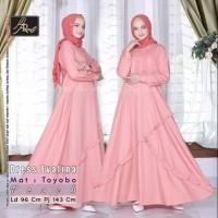 Daftar Harga Dress Citata By Arrafi Bulan April 2021