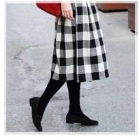 Daftar Harga Celana Legging Wudhu Hitam Bulan Oktober 2020