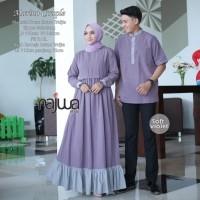 Daftar Harga Couple Suami Istri Batik Bulan Maret 2021