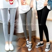 Daftar Harga Celana Legging Panjang Bahan Kaos Bulan Oktober 2020