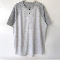 427fa104 Daftar harga Kaos Tshirt American Eagle Outfitters Bulan Juni 2019
