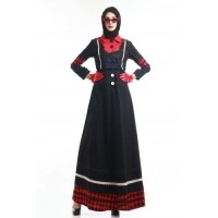 700 Gambar Baju Esme  Paling Baru