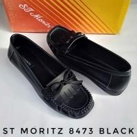 Daftar Harga Sepatu St Moritz Bulan Juli 2020