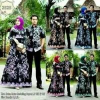 Daftar Harga Baju Batik Couple Modern Remaja Bulan Maret 2021