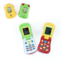 Daftar Harga Mainan Handphone Anak Bulan Juli 2019