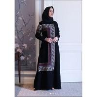 Daftar Harga Syaima Dress Bulan April 2021