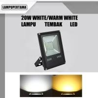 Daftar Harga Led Outdoor Light 20 Watt Bulan Maret 2021
