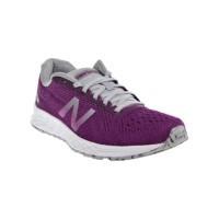 Daftar harga Sepatu Senam New Balance Sepatu Olahraga Bulan Maret 2019 3183b5b1d7