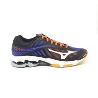 Daftar harga Sepatu Olahraga Voli Mizuno Wave Lightning Z4 Bulan ... 9ac592cde6