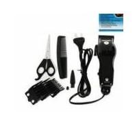 Mesin Alat cukur rambut listrik terbaik happy king HK-900 - potong pangkas  clipper ( 2451616627