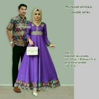 TERMURAH – Baju Batik Couple - Kebaya Couple Modern - Couple Batik – Batik  Sarimbit - Baju Gamis Wanita Terbaru - Batik Kondangan - Baju Batik  Multazam ... d6beeb473f