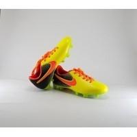 Daftar harga Sepatu Bola Anak Specs Size 33 Size 37 Murah Bulan ... c1ab5a6b41