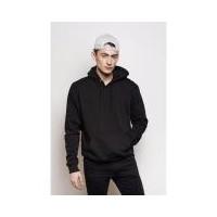 Daftar harga Kaosbro Jaket Hoodie Polos Pria Dan Wanita Bulan Maret 2019 55f42f9d6d