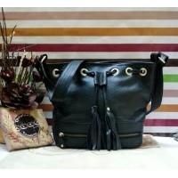 tas ransel wanita asli kulit garut  tas kulit  tas wanita (429931518) 1d0f667e61