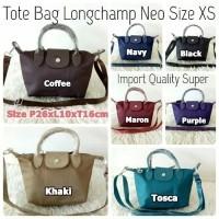 Daftar harga Tas Hand Bag Handbag Wanita Hitam Leather Black Guess ... 7bc9a82b9d