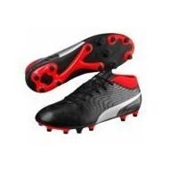 Daftar harga Sepatu Bola Puma One 18 3 Fg Art 104538 04 Bulan Maret 2019 4bfcd7588e