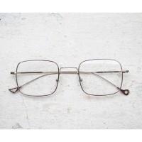 Daftar harga Frame Kacamata Nissa Sabyan Fr1105 Bulan Maret 2019 180078f26e
