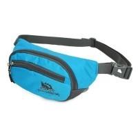 Tas pinggang waist bag tas pinggang pria tas selempang bag waist (424253595) e20a869c66