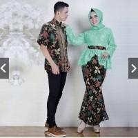 Daftar Harga Rok Mermaid Rok Duyung Muslim Bulan Januari 2019