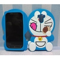 Daftar Harga Boneka Doraemon Lidah Bulan September 2020