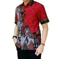Daftar harga Batik Keren Batik Pria Pria Cinta Batik Bulan Maret 2019 cdd6a43ed0