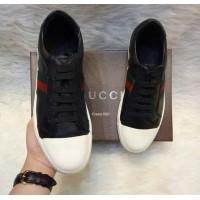 Daftar harga Tas Gucci Tote Black Mirror Quality Bulan Maret 2019 04466b63e2