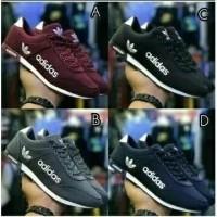 Daftar harga Sepatu Taichi Cewek 39 Bulan Februari 2019 2900271792
