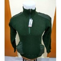 Daftar harga Army Sport Sweater Bulan Februari 2019 a972288975