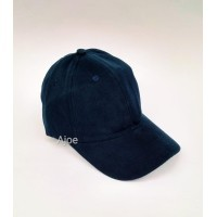 topi polos pria wanita model baseball bahan inport   topi distro baseball  polos pria wanita   topi polos bahan rafel import 1eb9281d1a