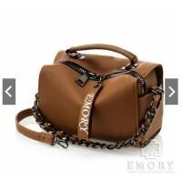NEW BEST SELLER Tas EMORY Gashinna ORIGINAL BRAND Tas Wanita Sling Bag Tas  Import Tas Batam be541fdf77