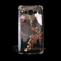 Daftar Harga Silikon Jelly Gambar Samsung Galaxy J2 Bulan September 2020