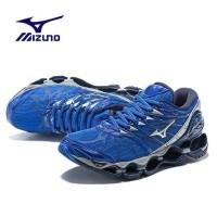 Original Mizuno Prophecy 7 Blue - Sepatu Mizuno Original Sepatu Voli Mizuno  Pria (449692654) d0a9291760