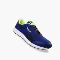 Daftar harga Sepatu Reebok Classic Cl White Original 100 Bulan Maret ... 2ff6e878ba